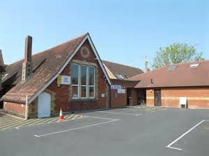 Ems Community Centre